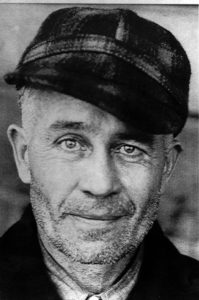 Ed Gein – Serial Killer, Cannibal, Transexual or None of the Above?