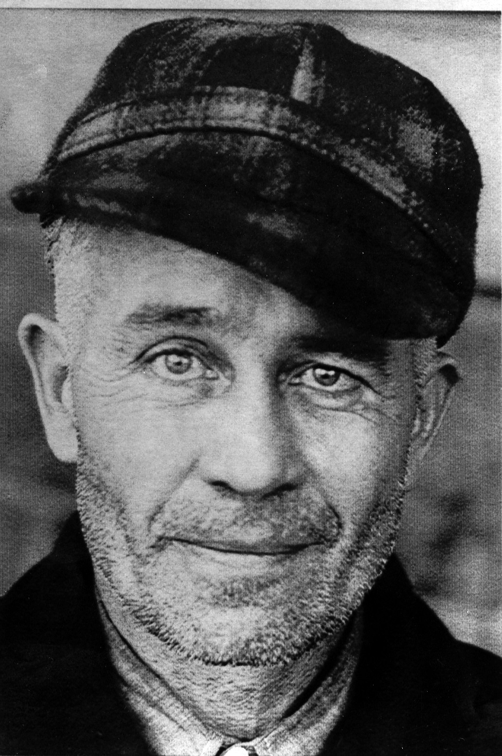ed gein � serial killer cannibal transexual or none of