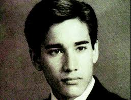 Will The Real Andrew Cunanan Please Stand Up?