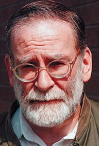 "Harold Shipman – ""Paging Doctor Death!"""