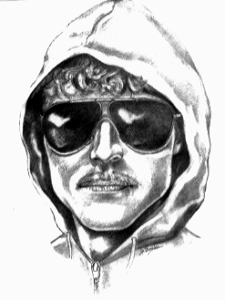 The Unabomber – When Words Speak Louder Than Actions